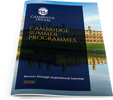 Download English Summer 2020 Brochure