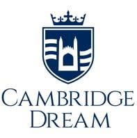 Cambridge Dream